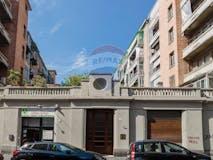Quadrilocale di 95m² in Via Varese 2