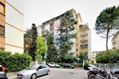 Trilocale di 94m² in Via Nino Bixio Scota