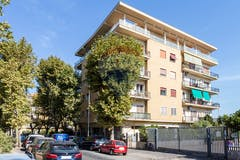 One-bedroom Apartment of 57m² in Viale Vega