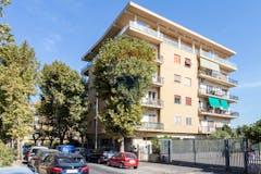One-bedroom Apartment of 57m² in Viale Vega 71