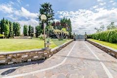 Villa di 1100m² in Via Di Passo Lombardo 162