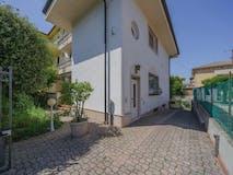 Villa di 364m² in Via Claudio Ridolfi