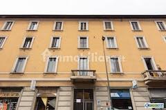 One-bedroom Apartment of 50m² in Via Luigi Porro Lambertenghi 3