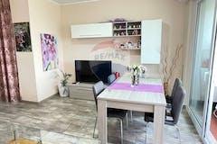 Studio of 100m² in Via San Paolino 10