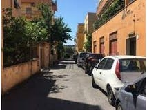 One-bedroom Apartment of 50m² in Via Calimno