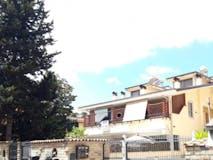 Two-bedroom Apartment of 110m² in Via Annibale Maria Di Francia