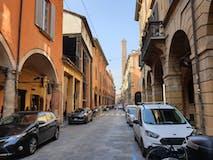 Plurilocale di 140m² in Strada Maggiore