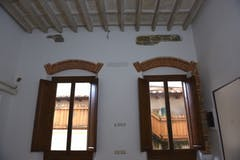 Two-bedroom Apartment of 78m² in Viale Don Giovanni Minzoni 1
