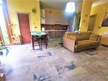 Two-bedroom Apartment of 70m² in Via Dei Pioppi 6