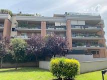 Bilocale di 55m² in Via Poggio Verde