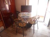 One-bedroom Apartment of 65m² in Via Rogoredo