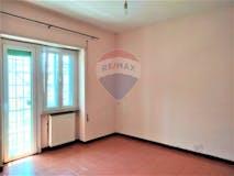 One-bedroom Apartment of 75m² in Via Serracapriola