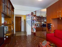 One-bedroom Apartment of 67m² in Via Augusto Conti