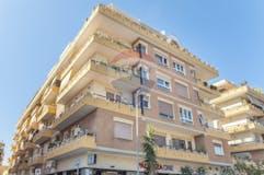 One-bedroom Apartment of 80m² in Via Delle Bermude 10