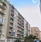 Quadrilocale di 115m² in Via Francesco Laparelli
