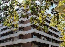 Four-bedroom Apartment of 145m² in Viale degli Ammiragli