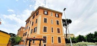 One-bedroom Apartment of 70m² in Vicolo di Val Tellina