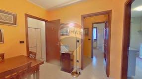 One-bedroom Apartment of 59m² in Via Villa Cristina 13