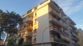 Bilocale di 75m² in Via Giuseppe Palombini