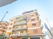 Two-bedroom Apartment of 95m² in Via dei Traghetti 32