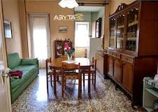 One-bedroom Apartment of 58m² in Corso Grosseto 163