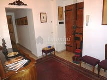 Three-bedroom Apartment of 130m² in Via Raffaele Cadorna