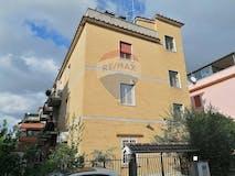 One-bedroom Apartment of 40m² in Via delle Cave del Trullo