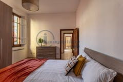 One-bedroom Apartment of 63m² in Via Alessandro Marchetti