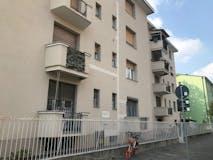 Two-bedroom Apartment of 84m² in Via Bernardo Daddi 4