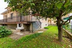 Two-bedroom Villa of 280m² in Via Silvio Pellico