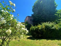 Three-bedroom Villa of 200m² in Via Appia Pignatelli