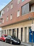 Bilocale di 50m² in Via Errico Giachino 52
