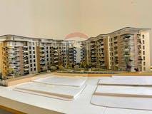One-bedroom Apartment of 48m² in Via Tiburtina 1004