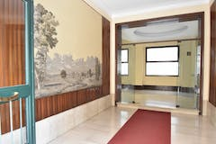 Two-bedroom Apartment of 97m² in Via Fonteiana 85