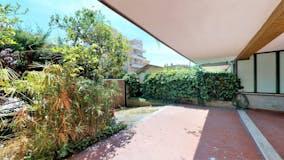 Two-bedroom Apartment of 79m² in Via Antonio Santoro