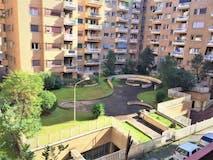 Trilocale di 101m² in Via J. Belgrado