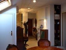 Bilocale di 65m² in Via Sant'Antonino 60