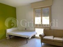 Three-bedroom Apartment of 100m² in Via dell'Argingrosso