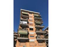 Trilocale di 96m² in Via Giannozzo Manetti