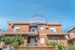 Bilocale di 55m² in Via Angelo Vinco 20