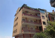 Bilocale di 77m² in Via Ciociaria 16