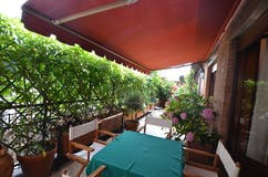 Multi-bedroom Apartment of 319m² in Galileo Ferraris