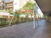 Quadrilocale di 120m² in Via Sandro Sandri