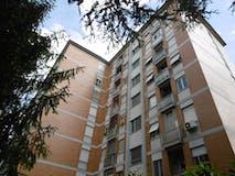 Trilocale di 89m² in Via Monte Cervialto
