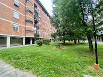 Two-bedroom Apartment of 85m² in Via Beato Padre Pio Da Pietrelcina