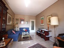 Two-bedroom Apartment of 102m² in Corso Rosselli 125