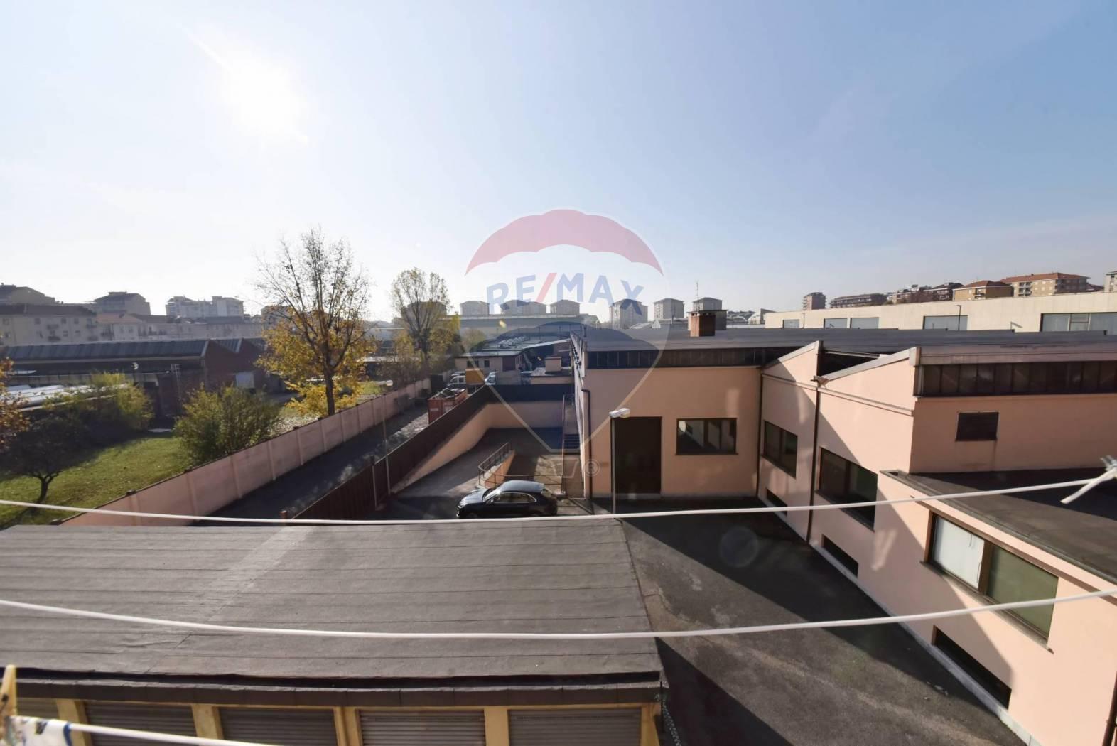 Appartamento in vendita a Torino in Corso Traiano, 142 ...
