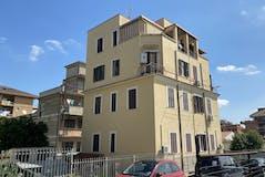 Bilocale di 50m² in Via Carpineto 31