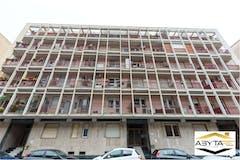 Bilocale di 60m² in Via Barbaresco 8