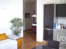 Trilocale di 80m² in Via Francesco Villa 6